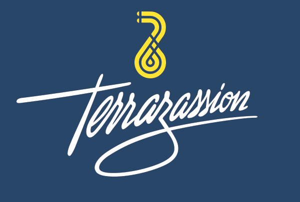 <strong>TERRAZASSION</strong> <br>Every Sunday at 19:30