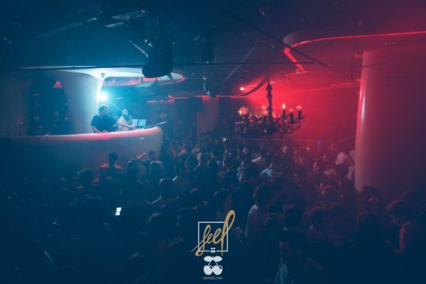 <strong>PACHA TICKETS</strong><br>Tickets, Prices & Options